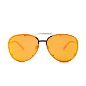 new Steve madden sunglasses